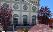 Ex centrale di Daste e Spalenga, il Comune taglia l'affitto del 30% per i primi 18 mesi