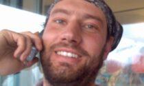 Il dolore di Mozzo per la morte di Michele Bettinelli, vittima di un incidente in moto