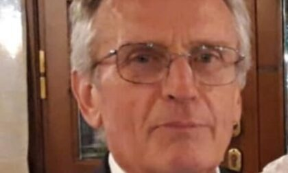 Ritrovato senza vita Adriano Rota, l'anziano di Albano Sant'Alessandro scomparso