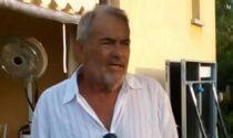 Il sindacalista Roberto Baselli stroncato da un malore improvviso mentre era in moto