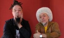 Bergamo Reggae Sunfest, che ritorno. In concerto anche gli Africa Unite