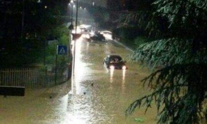 Alluvione di Longuelo: dopo 5 anni i residenti aspettano ancora la realizzazione delle vasche