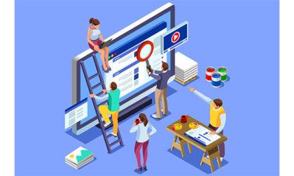 cPanel, il sistema ottimale per la gestione del tuo spazio web