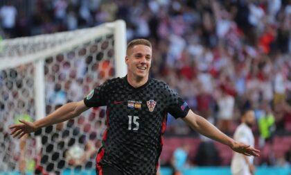 Con Pasalic sono 5 i marcatori nerazzurri a Euro 2020: Dea miglior italiana di sempre!