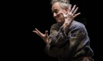 Desidera, 40 appuntamenti teatrali in luoghi suggestivi