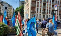 Posti vacanti a scuola, entro settembre a Bergamo ce ne saranno da coprire oltre 2.500