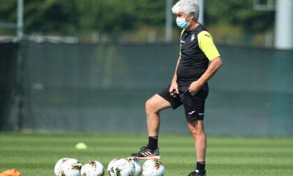 Euro 2020 e Copa America, tanti atalantini ancora in campo: il ritiro partirà in sordina