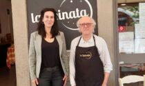 Dall'Europa con sapore: Mais Spinato e Strachitunt finiranno in un libro olandese