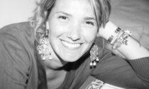 Eventi al Lazzaretto affidati alla società di Camilla Salerno, figlia di Mara Maionchi