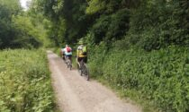 Da Bottanuco a Cornate: un attraversamento ciclopedonale per collegare le due sponde dell'Adda