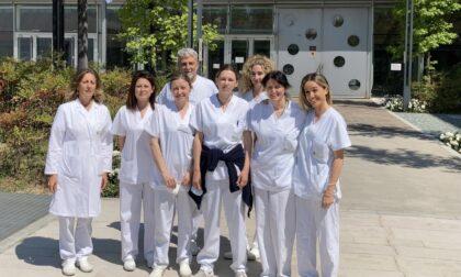 Papa Giovanni, premiato il progetto per migliorare la cura dei pazienti con sclerosi multipla