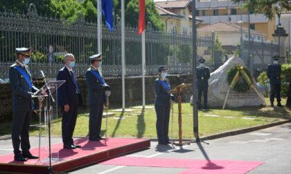Guardia di Finanza, un anno di attività a Bergamo: 3.989 interventi e 309 indagini