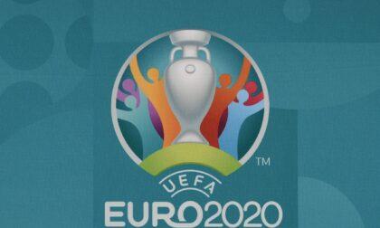 Chiusa la fase a gironi di Euro 2020, l'Atalanta resiste: sono 8 (su 9) i nerazzurri agli ottavi