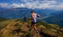 Dopo un anno di stop, domenica 13 giugno si torna a correre il Trail degli Altipiani