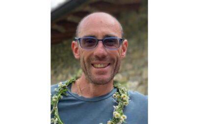 Trovato un corpo in Presolana: è di Alessandro Fornoni, disperso da oltre 8 mesi