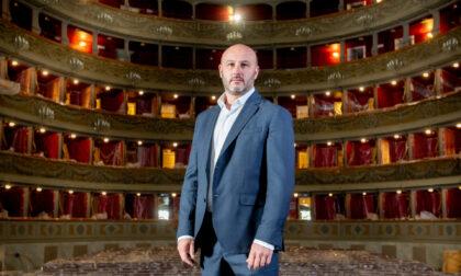 Premio Ópera XXI: tra i vincitori Riccardo Frizza, direttore musicale del Donizetti Opera