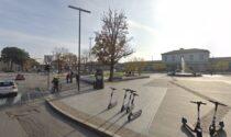 In due settimane 6 risse in stazione e 1 rapina in centro, Ribolla: «Il Comune intervenga»