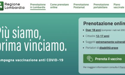 Prenotazione del vaccino: ecco come i cittadini stranieri possono accedere al portale