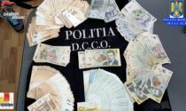 Tratta di prostitute dalla Romania a Bergamo, usura e riciclaggio: 7 persone in carcere