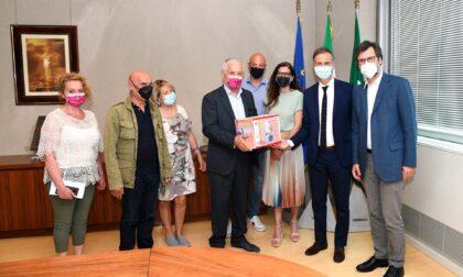I sindacati alla Regione: «Riformate il sistema delle Rsa». A Bergamo raccolte 5mila firme