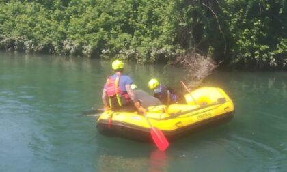 Scia di incidenti (anche mortali) nei fiumi: le dieci regole d'oro da rispettare