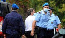 Sparò e uccise in pieno giorno un uomo a Olginate: condannato a 19 anni e 4 mesi