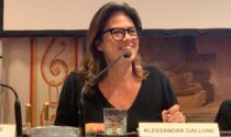 Alessandra Gallone: «Forza Italia non è morta, non sottovalutateci»