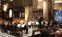 Gli allievi del Conservatorio tornano a esibirsi: due concerti in Sala Piatti e Sala Fellegara