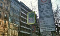 Se andate in auto a Milano, fate attenzione! Tornano attive l'Area B e l'Area C