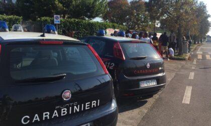 Pestaggio di Azzano: il Comune «parte civile», la Lega chiede «pene esemplari»