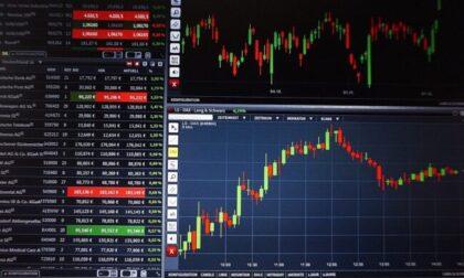 Come scegliere un broker Regolamentato