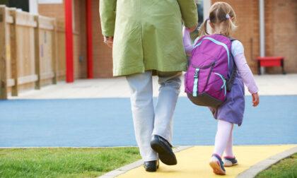 Bando asili e scuole d'infanzia, oltre 10,5 milioni di euro a sei Comuni bergamaschi