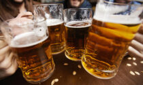 Stop agli sprechi di pane: quello invenduto si trasforma in birra artigianale
