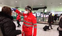 Quali documenti servono per prendere un aereo diretto all'estero? I consigli di Sacbo