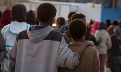 Inchiesta sull'accoglienza dei migranti a Bergamo, non ci fu nessuna «mangiatoia»
