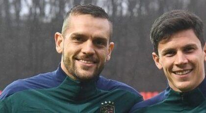 Rafael Toloi e Matteo Pessina sono Cavaliari della Repubblica (grazie a Euro 2020)