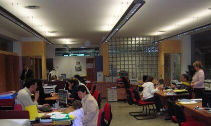 A Bergamo 5.265 precari nella scuola: dalla Cisl un aiuto per richiedere la Naspi