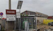 Lavori sulla Provinciale tra Madone e Bonate Sotto, disagi in arrivo per gli automobilisti