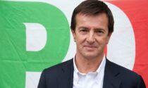 """Giorgio Gori appoggia il """"fronte repubblicano"""" di Calenda"""