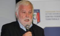 Bergamo piange Giuseppe Baretti, ex presidente del Comitato Figc Lombardia