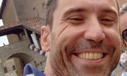 Sollievo per i familiari di Ivan Bonazzi: è stato ritrovato a Edolo e sta bene
