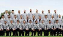 10 frasi in bergamasco sugli Europei di calcio