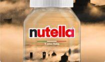 """Concorso """"Ti amo Italia"""": sui barattoli della Nutella, a ottobre, ci sarà anche Bergamo"""