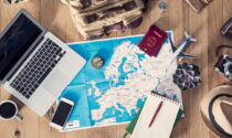 Sette consigli per prenotare una casa vacanze online evitando di essere truffati