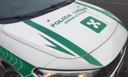 Da Regione 30 mila euro alla polizia locale di Spirano-Pognano per due nuovi veicoli