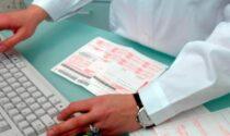 Prenotare visite mediche private in farmacia? Da oggi nella Bergamasca si può