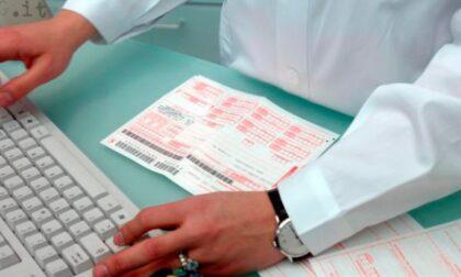 Sistema informativo in tilt: disagi per chi in farmacia deve prenotare gli esami