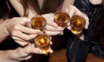 Minorenni che bevono fino a star male: dopo il caso a Romano, soccorsa una ragazzina di Cisano