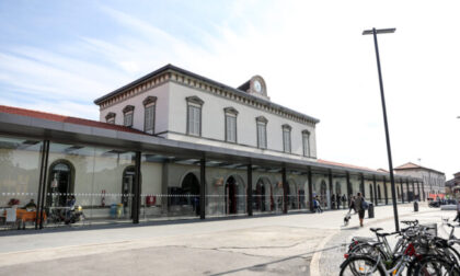 Giovane accoltellato in stazione, Ribolla: «Fallimento del Pd nel gestire la sicurezza»