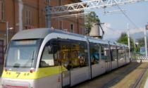 """Tram della Val Brembana, la Regione """"libera"""" i suoi 40 milioni di finanziamento"""